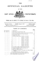 1917年1月3日