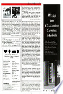 Mario Botta - Das Gesamtwerk
