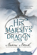 His Majesty's Dragon