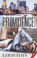 Providence Pdf/ePub eBook