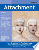 Attachment Volume 7 Number 2