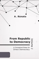 From Republic to Democracy