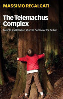 The Telemachus Complex [Pdf/ePub] eBook
