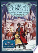 Nicholas St  North and the Battle of the Nightmare King Book PDF