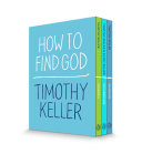 How to Find God 3 Book Boxed Set Book PDF