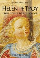 Pdf Helen of Troy