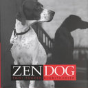 Zen Dog