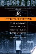 Download Secrets of the Tomb Epub