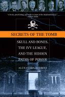 Secrets of the Tomb [Pdf/ePub] eBook