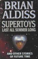 Supertoys Last All Summer Long ebook