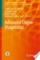 Advanced Engine Diagnostics