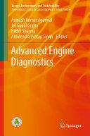 Advanced Engine Diagnostics