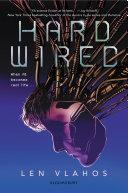 Hard Wired Pdf/ePub eBook