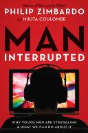 Man, Interrupted [Pdf/ePub] eBook