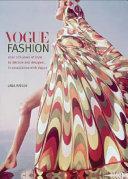 Vogue Fashion Book PDF