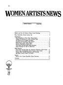 Feminist Periodicals Book