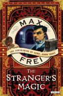 The Stranger S Magic