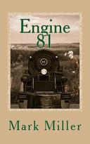 Engine 81