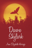 Dawn of the Skylark