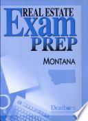 Montana Exam Prep