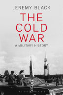Pdf The Cold War Telecharger