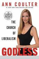 Godless Book