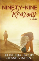 Ninety Nine Reasons