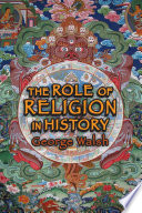 The Role of Religion in History