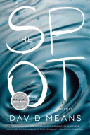 The Spot [Pdf/ePub] eBook