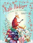 Ralf-Rüdiger - Ein Rentier sucht Weihnachten