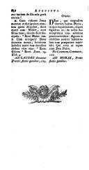 Seite 548