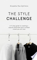 The Style Challenge