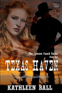 Texas Haven