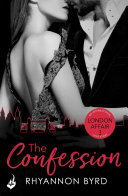 The Confession: London Affair