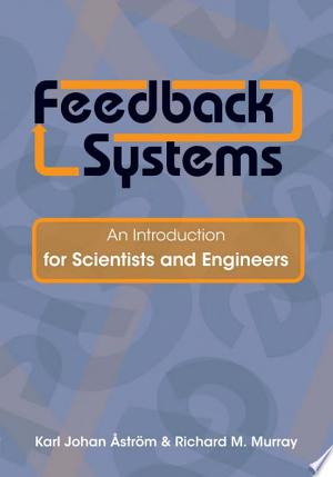 Download Feedback Systems Free Books - Dlebooks.net