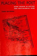 Placing the Poet [Pdf/ePub] eBook