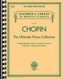 Chopin Book PDF