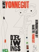 Kurt Vonnegut Drawings ebook