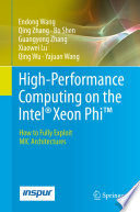 High-Performance Computing on the Intel® Xeon PhiTM