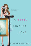 Pdf A Crazy Kind of Love Telecharger