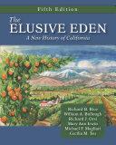 The Elusive Eden
