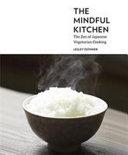 My Mindful Kitchen