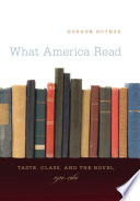 What America Read