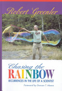 Chasing the Rainbow Book PDF