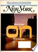 Nov 18, 1968
