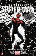 Superior Spider Man Vol  5