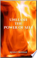 Unleash the Power of Self