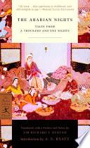 Download The Arabian Nights Epub