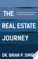 The Real Estate Journey Book PDF