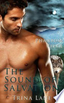The Sound of Salvation Book